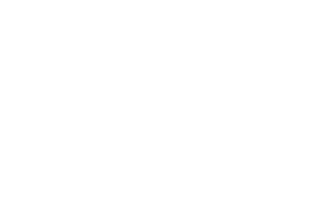 BIG BROTHER IS WATCHING YOU (AGAIN)